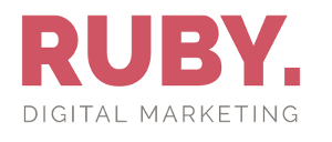 Ruby Digital Marketing